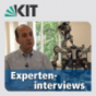 Experteninterviews Podcast Download