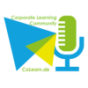 Corporate Learning Podcast Download