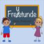 Der Freustunde-Podcast - Wissen für Kids, was ihr auf keinem Schulstundenplan findet Podcast Download