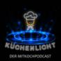 Küchenlicht Podcast Download