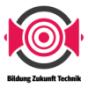 Bildung - Zukunft - Technik (BZT) Podcast Download