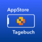 AppStore Tagebuch Podcast Download