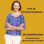 Podcast Download - Folge Zur quantitativen Forschung online hören
