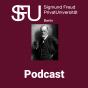 Podcast Download - Folge Episode 14: Psychische Belastungen der Corona Krise mit Univ.-Prof. Dr. Christiane Eichenberg online hören