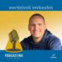 wertevoll verkaufen Podcast Download