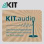 KIT.audio | Der Forschungspodcast des Karlsruher Instituts für Technologie Podcast Download
