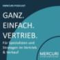 GANZ. EINFACH. VERTRIEB. Podcast Download