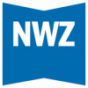 NWZ-Kommentar Podcast Download