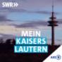 Mein Kaiserslautern Podcast Download
