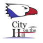 Podcast Download - Folge City on the Hill Spezial: High Crimes and Misdemeanors online hören