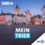 Mein Trier Podcast Download