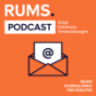 RUMS-Podcast Podcast Download