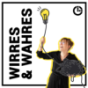 Wirres & Wahres Podcast Download