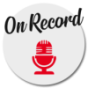 On Record Podcast Download