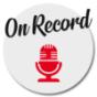 Podcast Download - Folge Im Erdhaus mit Peter Vetsch online hören