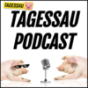 Tagessau Podcast mit Dave Brych Podcast Download
