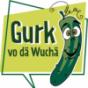 Gurk vo dä Wuchä Podcast Download