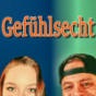 Gefühlsecht Podcast Download