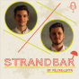 StrandBar - der Gründerpodcast Podcast Download