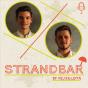 Podcast Download - Folge 01 - RheinlandGründer#01 - Die Idee online hören