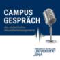 Campusgespräch Podcast Download