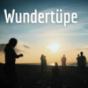 Die Wundertüpe Podcast Download