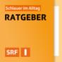 Ratgeber Podcast Download