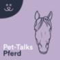 Pet-Talks: Pferd – der Ratgeber-Podcast von DeineTierwelt Podcast Download
