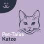 Podcast Download - Folge 5 Silvester-Tipps für ängstliche Katzen online hören