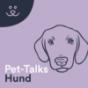 Podcast Download - Folge Trailer: Freut Euch auf unseren neuen Hunde-Podcast online hören