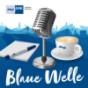 Blaue Welle - der IHK Podcast Podcast Download