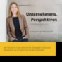Unternehmens.Perspektiven Podcast Download
