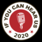 If You Can Hear Us Podcast Download