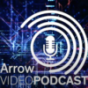 Podcast Download - Folge Arrow ECS Austria Videopodcast - Vol. 6 - Peter Trawnicek - Audio only online hören