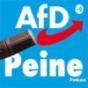 AfD-Peine Podcast Download