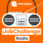 Podcast Download - Folge #6 IT-JobChallenge: How do you implement a software solution to demonstrate the integration of a distributed system? online hören