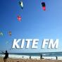 Kite FM Podcast Download
