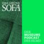 Das Grüne Sofa Podcast Download