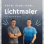 Lichtmaler Podcast Download