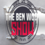 The Ben Wolf Show Podcast Download