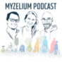 Podcast : Myzelium Podcast