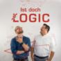 Ist doch LOGIC?! Podcast Download