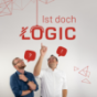 Ist doch LOGIC?! Podcast Download