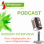 Windmann Food Service Podcast Download