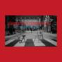 Podcast Download - Folge Klappstuhlgespräche Teaser online hören