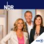 Podcast Download - Folge Musik in unseren Ohren: Nils Mönkemeyer im Talk online hören