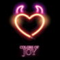 Colors of Joy Podcast Download