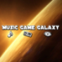 Music Game Galaxy Podcast Download