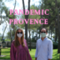 Pandemic Provence Podcast Download