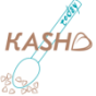 Kasha Today Podcast Download